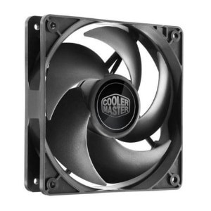 Best PC Case Fans in 2019 (Including 80mm, 120mm, 140mm