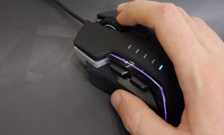 05d7f93b76c 5 Best Gaming Mice 2019: What is the Best Gaming Mouse to Buy?