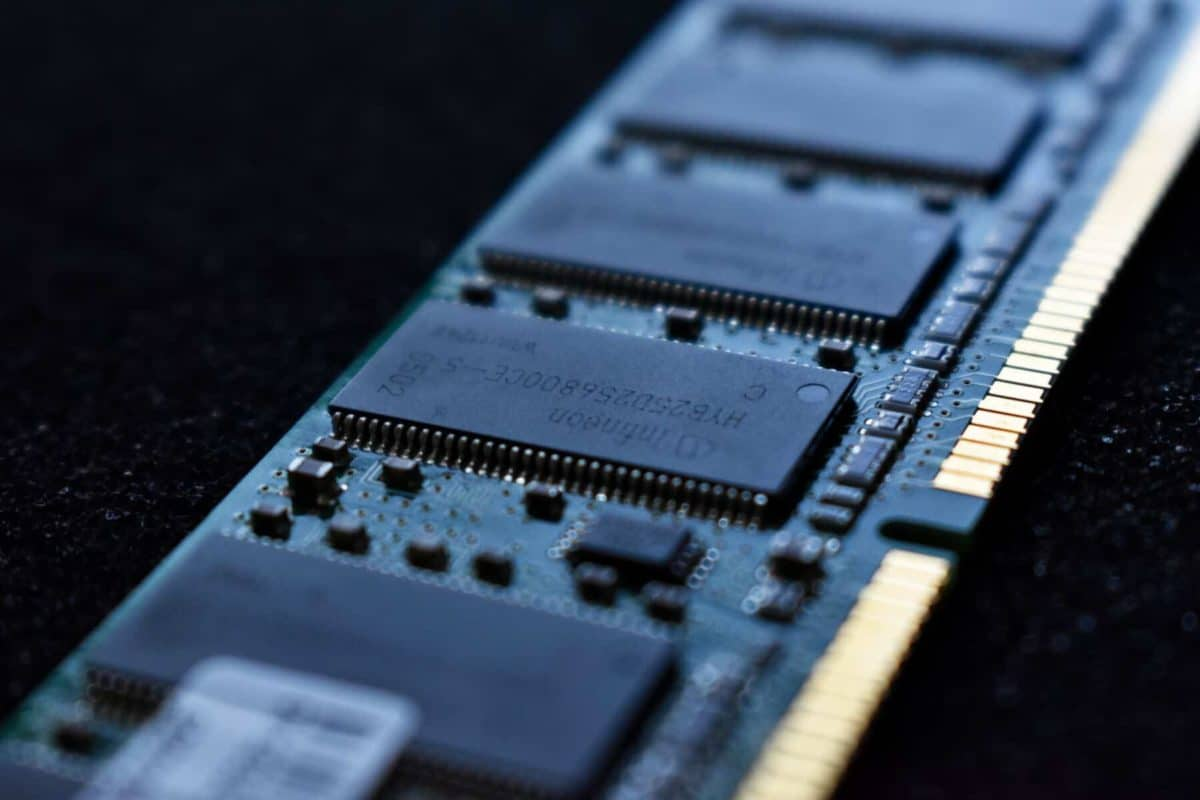 What You Need to Know about RAM Speeds - Is Faster RAM Worth It?
