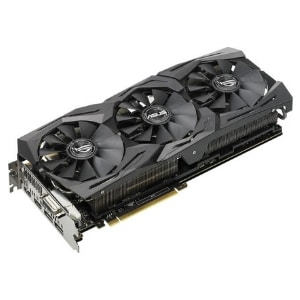 Best GTX 1080 Ti Graphics Card For Gaming in 2019 - Asus