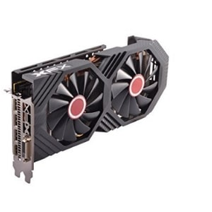 Best RX 580 Graphics Card 2019 - GPU Buying Guide