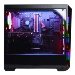 CYBERPOWERPC Gamer Xtreme VR GXiVR8060A5