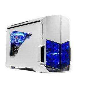 SkyTech Archangel VR Ready Gaming Computer