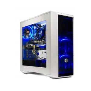 SkyTech Oracle Gaming Desktop