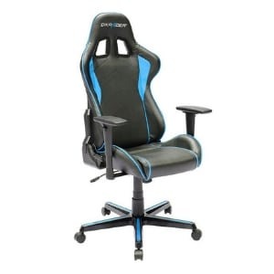 Peachy Our 10 Best Gaming Chairs Of 2019 Gaming Chair Reviews By Andrewgaddart Wooden Chair Designs For Living Room Andrewgaddartcom