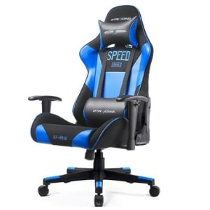 GTracing eSports Gaming Chair