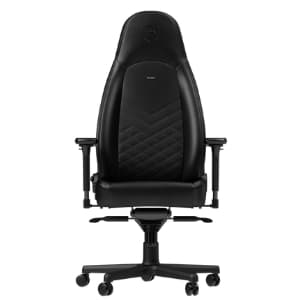 Our 10 Best Gaming Chairs Of 2019 Gaming Chair Reviews By