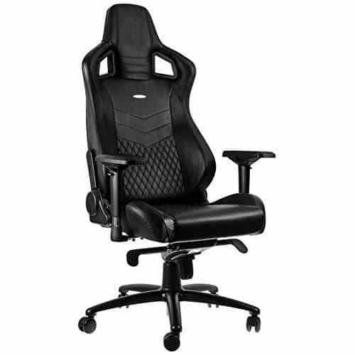 Strange Our 10 Best Gaming Chairs Of 2019 Gaming Chair Reviews By Short Links Chair Design For Home Short Linksinfo
