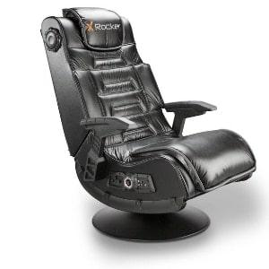X Rocker 51396 Pro Series Pedestal 2.1