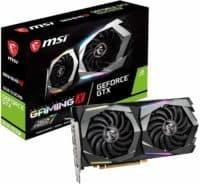 MSI Gaming GeForce GTX 1660 Super