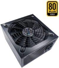 Apevia ATX-PR600W Prestige 600W 80+ Gold Certified