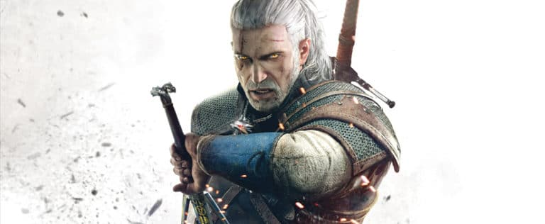 Benchmark The Witcher 3