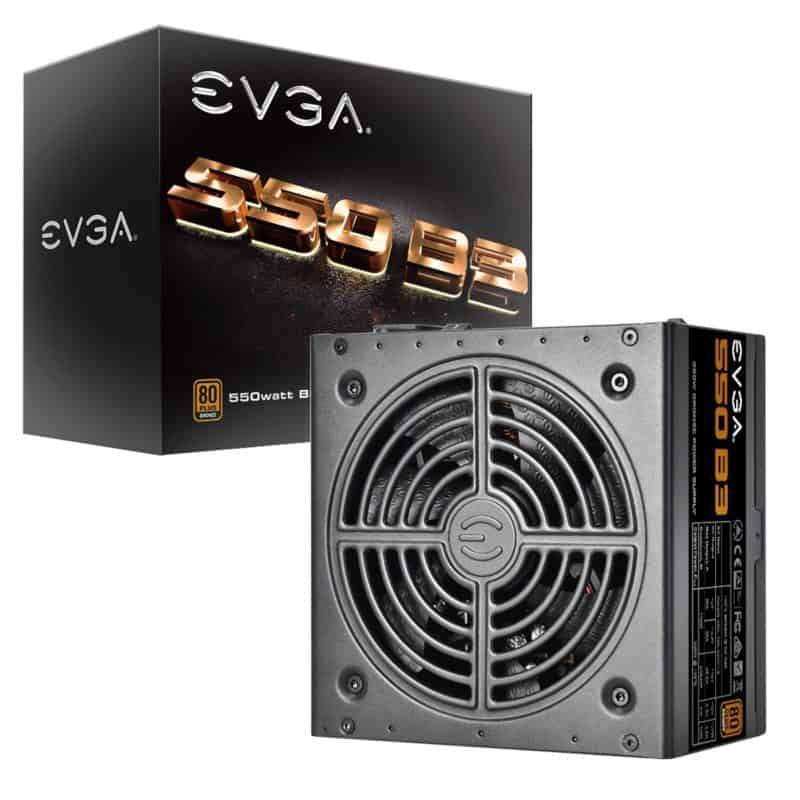 Best Gaming PC Build  $700