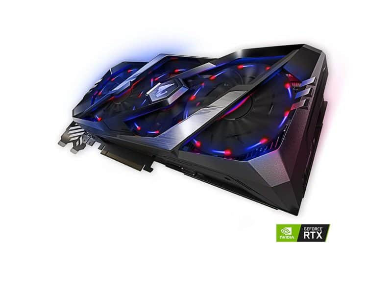 Best RTX 2070 Graphics Cards For 2019 - GPU Buying Guide
