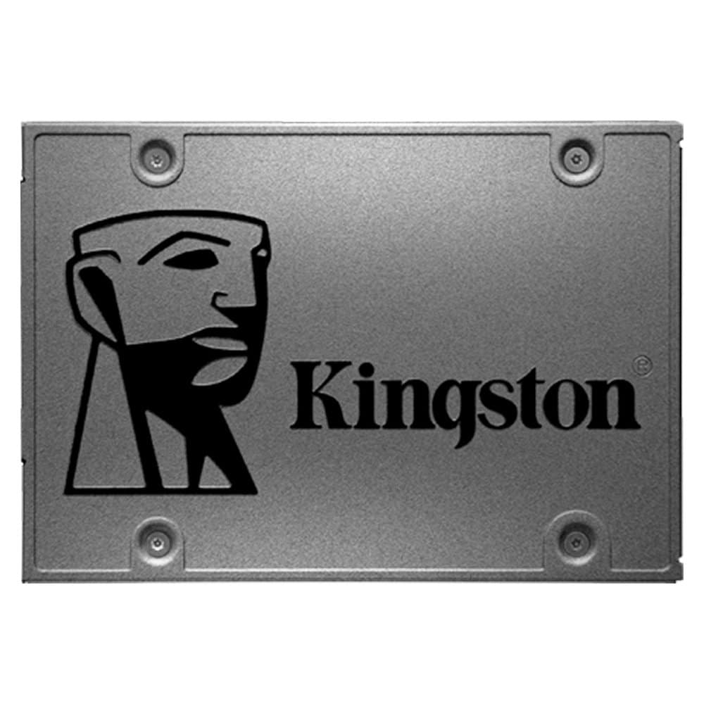Kingston 240GB A400 2.5'' SSD