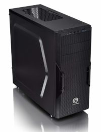 Thermaltake Versa H22 ATX PC Case