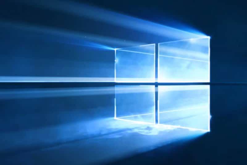 How To Increase Dedicated Video Ram Windows 7