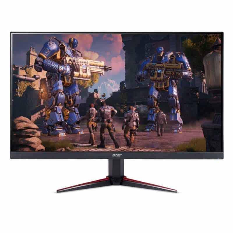 Acer-VG220Q