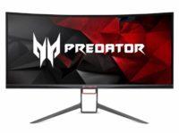 Acer Predator Gaming X34