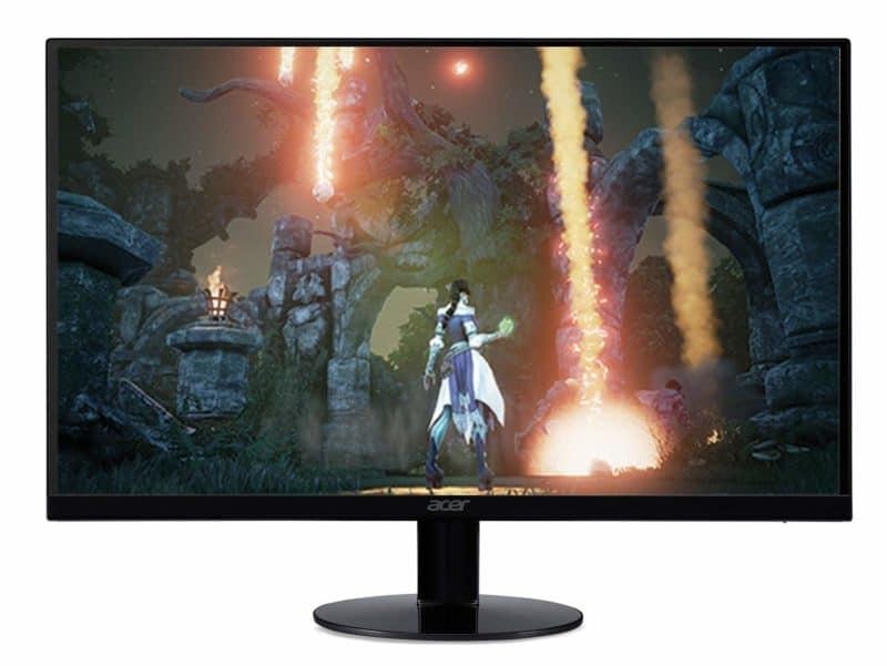 Acer SB270