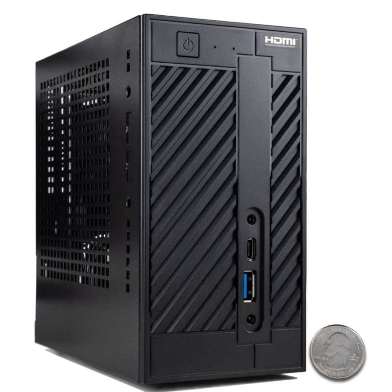 Best Prebuilt Gaming PCs Under $500 - 5 Budget Desktops 2019