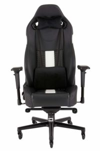Corsair T2 Road Warrior gaming chair