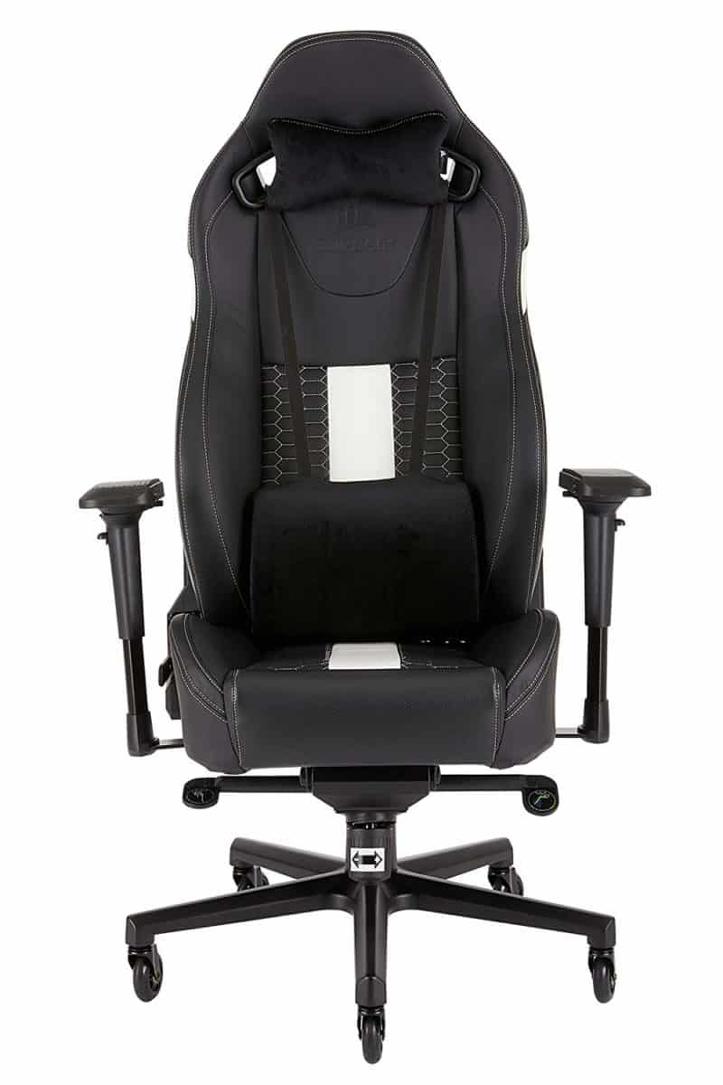 Amazing Our 10 Best Gaming Chairs Of 2019 Gaming Chair Reviews By Uwap Interior Chair Design Uwaporg