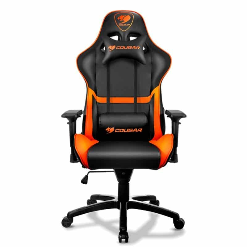 Tremendous Our 10 Best Gaming Chairs Of 2019 Gaming Chair Reviews By Andrewgaddart Wooden Chair Designs For Living Room Andrewgaddartcom