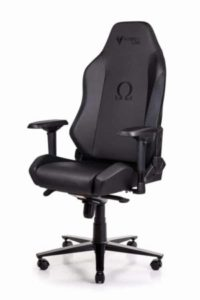 Marvelous Our 10 Best Gaming Chairs Of 2019 Gaming Chair Reviews By Gmtry Best Dining Table And Chair Ideas Images Gmtryco