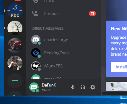 Discord mic not working? | How to fix mic not working issue