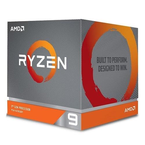 AMD 3950x packaging 50