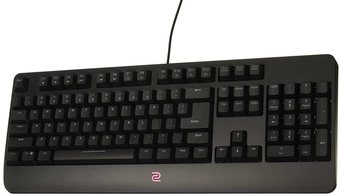 7 Best Gaming Keyboard in 2019: Top Budget, Mechanical & RGB
