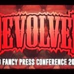Devolver Digital E3 2019 1