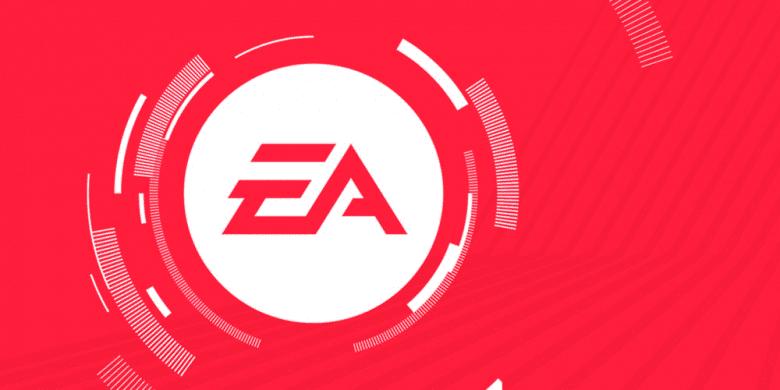 EA Play E3 2019