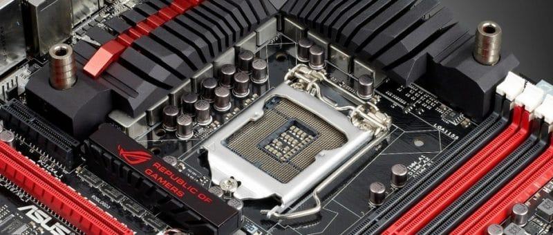 Motherboard sizes micro atx mini itx standard atx