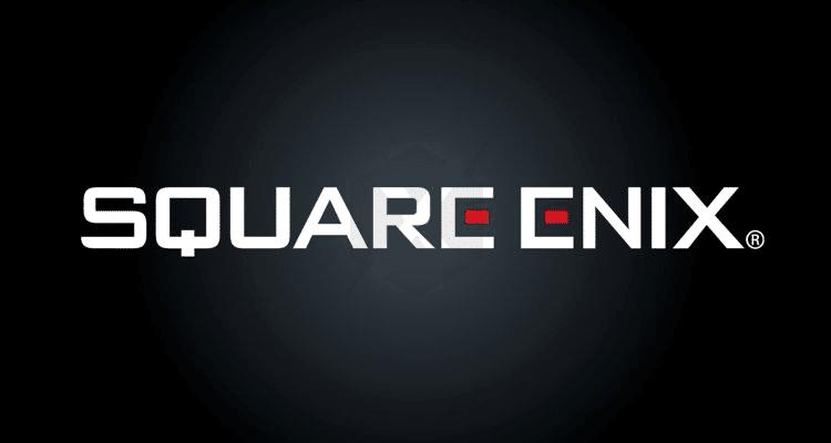 Square Enix Special Broadcast E3 2019 1