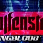 Wolfenstein Youngblood e3 2019 trailer