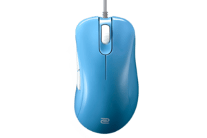BenQ Zowie EC2 B Divina Gaming mouse