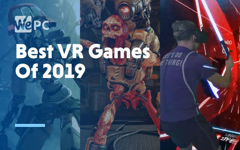 large Best VR Games of 2019
