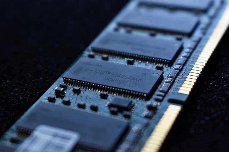 DDR5 Release Date