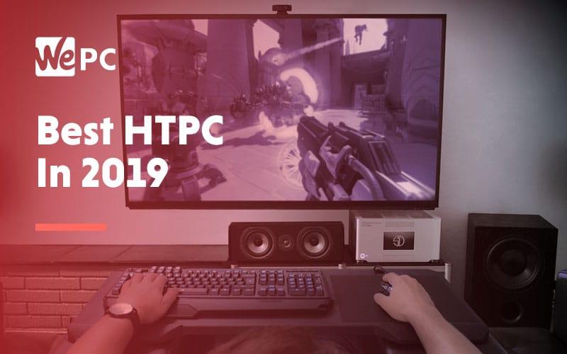 Best HPTC in 2020