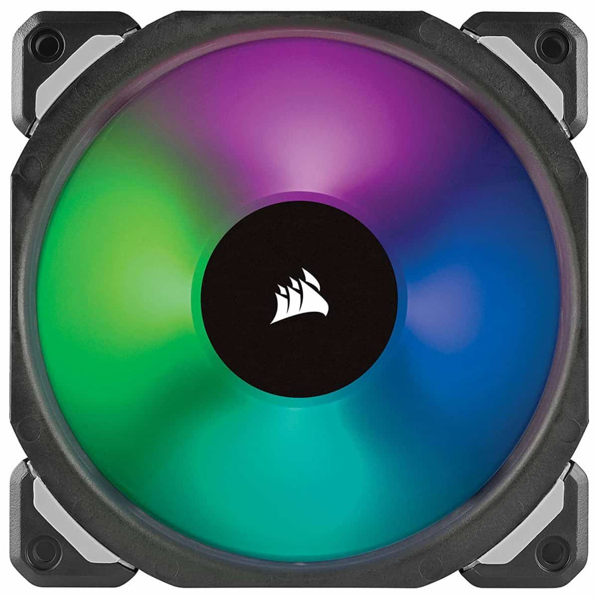 Corsair ML Series RGB