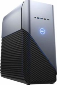 Dell Inspiron 5676 Gaming PC