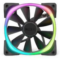 NZXT Aer RGB 2