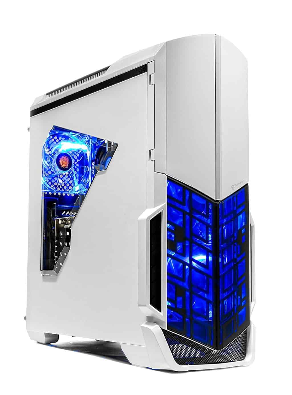 Incredible Best 600 Gaming Pc Ultra Computer Build September 2019 Home Interior And Landscaping Oversignezvosmurscom