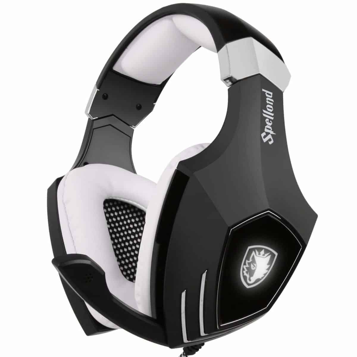 5 Best Budget Gaming Headsets Under $50 For PC, Xbox & PS4 (2019)