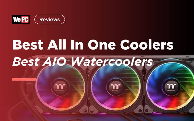 Best All In One Coolers