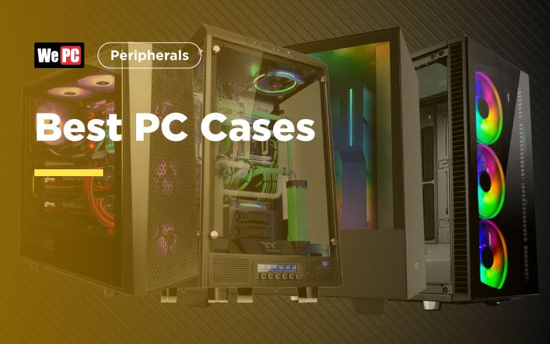 Best Pc Case 2020.Best Rgb Case Fans 2020 2020 Best Grafies
