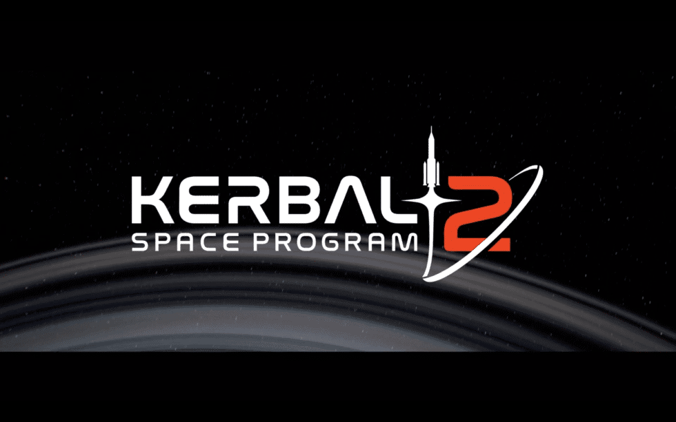 Clumsy Physics based Spacefaring Sim Kerbal Space Program 2 Announced At Gamescom