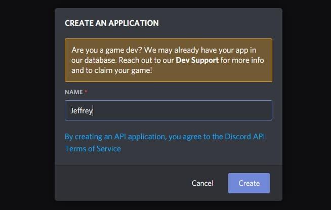 How to Make a Discord Bot - WePC com